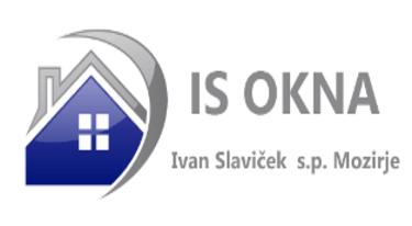 IS Okna