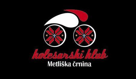 Kolesarski klub Metliška Črnina