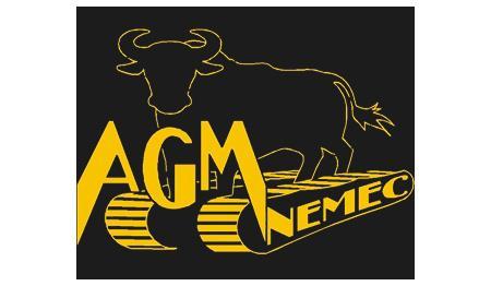 AGM Nemec, podjetje za proizvodnjo, trgovino in storitve d.o.o.