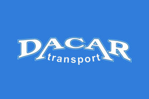 Dacar transport