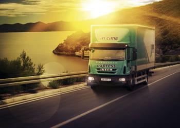 Alpis d.o.o., prevozništvo in transport