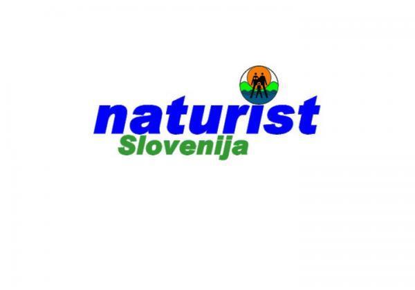 Društvo naturistov Triglav
