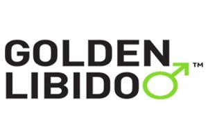 Spletna trgovina Golden libido