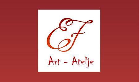 Ef art atelje