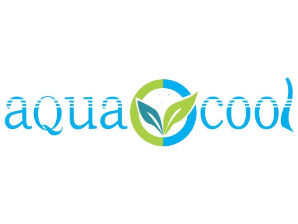 Akvakul d.o.o., ogrevalni in hladilni sistemi Aquacool, Mavčiče
