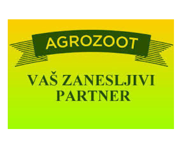 Biološki izdelki Agrozoot