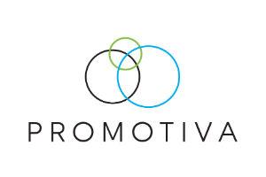 Promotiva – Animacije, promocije, dogodki