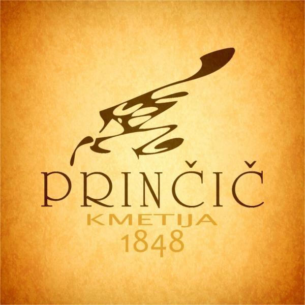 Vinarstvo Prinčič