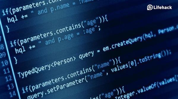 Tomo Ceferin s.p., svetovanje in razvoj programske opreme