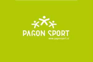 Pagon Šport, agencija za šport in prosti čas