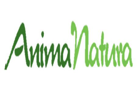 Anima Natura, montaža pohištva