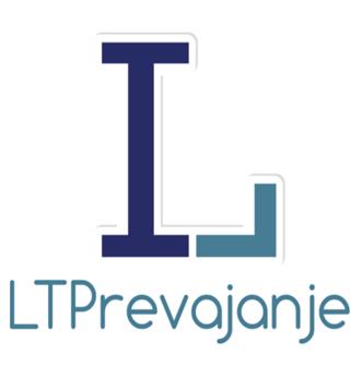 Prevajanje in druge jezikovne storitve, Lea Turner s.p.
