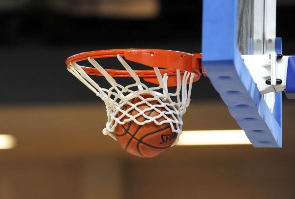 Šola košarke, Simon Moravec s.p.
