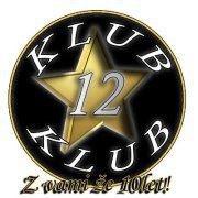 Klub 12