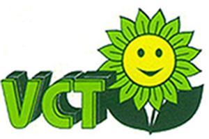 Vrtnarstvo in cvetličarstvo VCT
