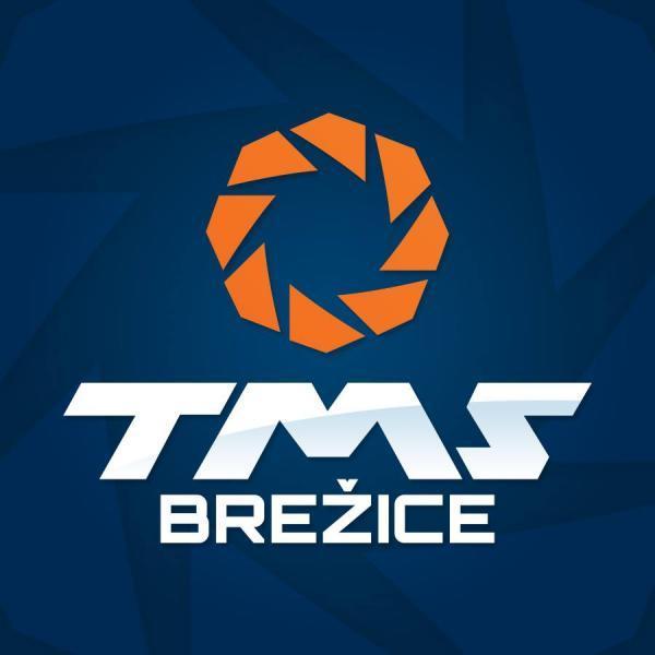 TMS Brežice d.o.o., prodaja in servis male kmetijske mehanizacije