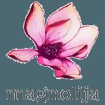 Magnolija, trgovina z aromaterapevtskimi proizvodi in storitvami