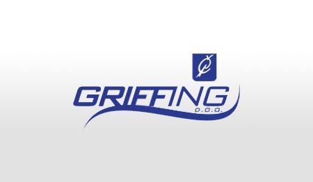 Griffing, mehanska obdelava kovin