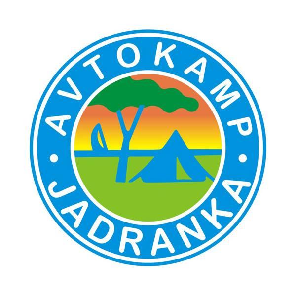 Avtokamp Jadranka