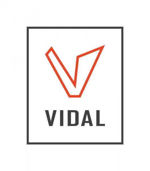 Vidal d.o.o., trgovina, proizvodnja in storitve