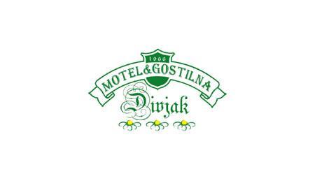 Motel & Gostilna Divjak
