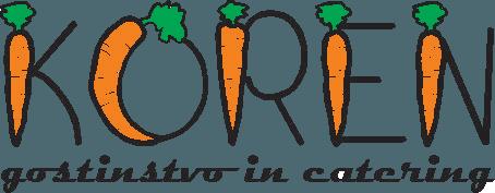 Gostinstvo in Catering Koren