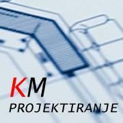 KM projektiranje, Katja Majer s.p.