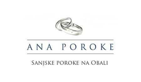 Ana Poroke & Ana Catering