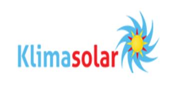 Klimasolar d.o.o., prodaja in servis elektroenergetskih sistemov