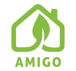 Amigo, izposoja prikolic - avtokovčkov, čiščenje fasad, streh in tlakovcev