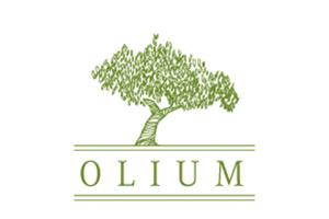 Olium, bio ekstra deviško oljčno olje