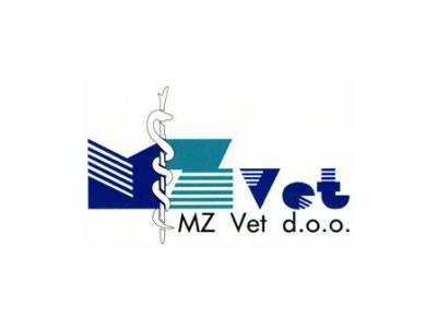 Veterinarska klinika Pesnica - MZ Vet