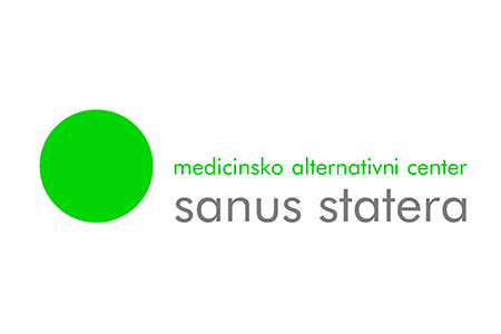Medicinsko alternativni center Sanus Statera