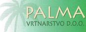 Vrtnarstvo Palma