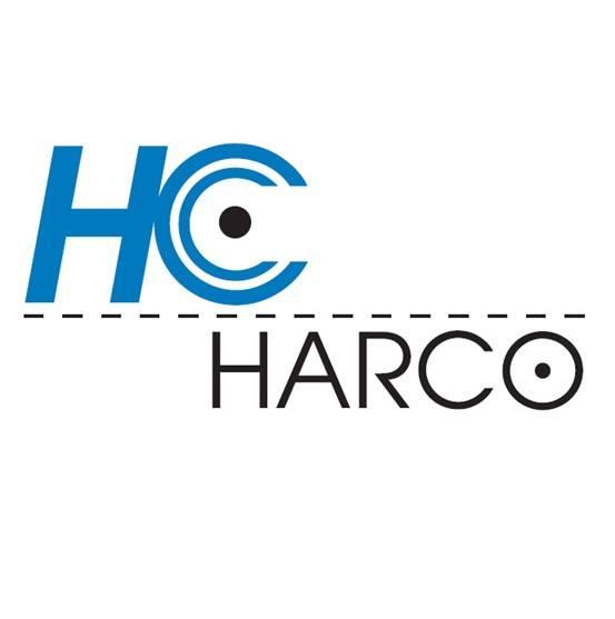 Projektiranje Harco