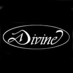 Slaščičarna in Kavarna Divine