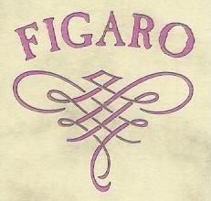 Salon Figaro