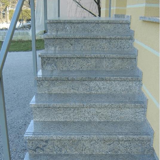 Kamnoseška in gradbena dela Viktor Herček s.p.