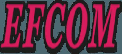 Efcom Grup d.o.o., talne obloge
