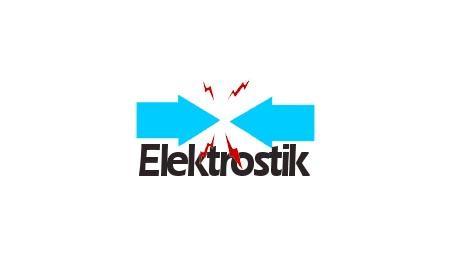 Elektroinštalacije Elektrostik