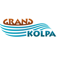 Turizem na vasi Kapš GRAND KOLPA
