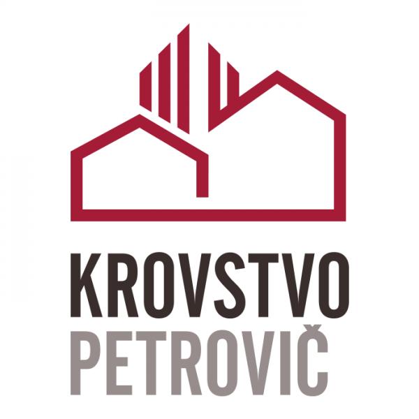 Krovstvo Petrovič