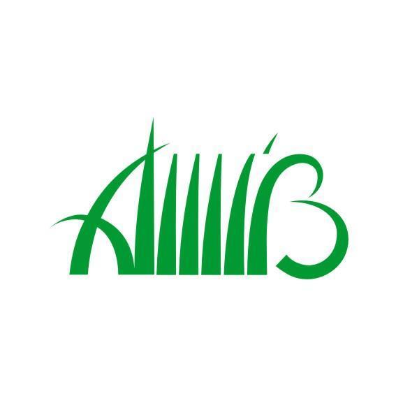 AB, strokovnjaki za travnate površine