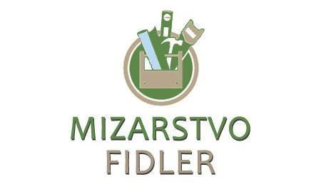 Mizarstvo Dušan Fidler s.p.