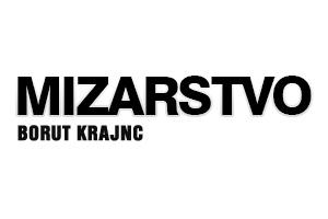 Mizarstvo Borut Krajnc s.p.