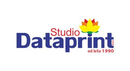 Studio Dataprint d.o.o.