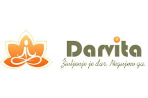 Darvita, osebnostna rast