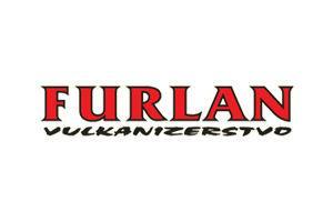 Vulkanizerstvo Furlan