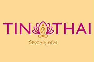 Tinthai - Spoznaj sebe, osebno in poslovno svetovanje, Tina Orel s.p.