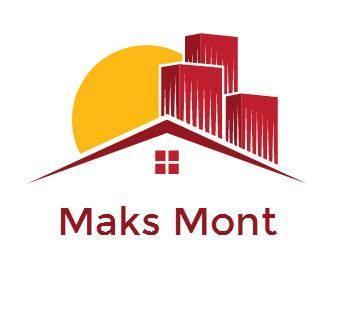 Maks Mont, storitve na področju krovstva in kleparstva